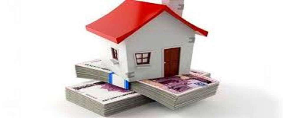 قیمت خرید مسکن در ونک چقدر است؟