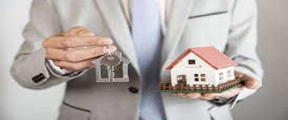 برای خرید خانه در منطقه نازی آباد چقدر هزینه کنیم؟