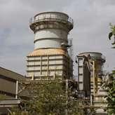 بازگشت مولد G16 نیروگاه سیکل ترکیبی یزد به مدار تولید
