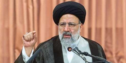 دستور رسیدگی سریع آیت الله رئیسی به کیفر قاتلان محیطبانان زنجانی