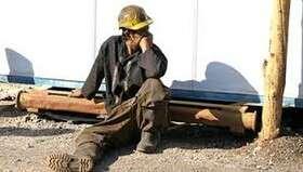 ارتباط استرس شغلی، تقاضاهای کاری و خستگی