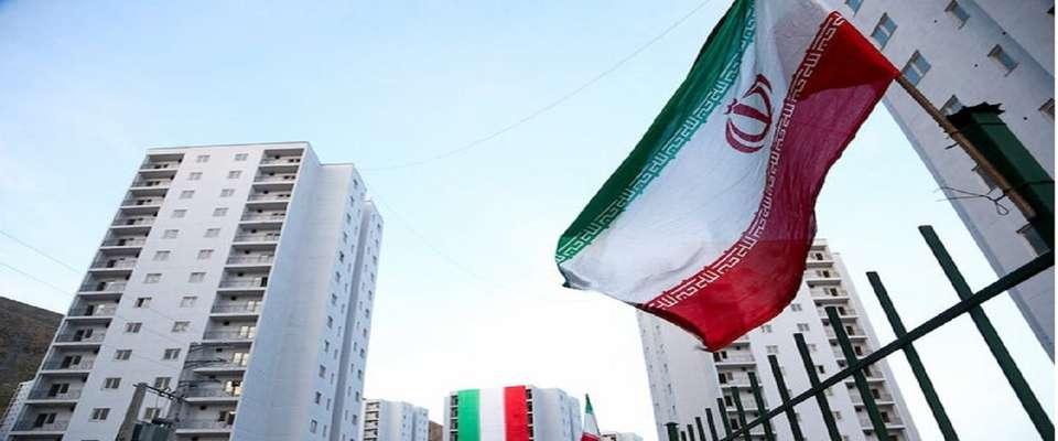 ثبت نام بیش از ۴۳ هزار و ۷۰۰ متقاضی در پروژههای مسکن ملی استان تهران