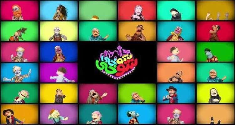 تولید مجموعه طنز تلویزیونی شوخی شوخی با هدف آموزش غیرمستقیم