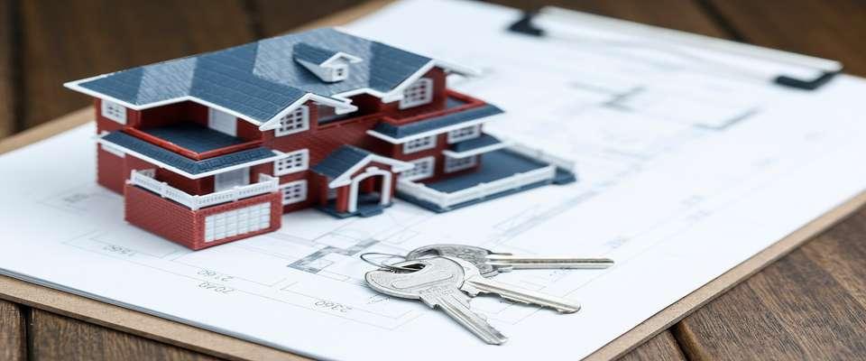 برای خرید یک واحد مسکونی در نارمک چقدر پس انداز کنیم؟