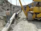 11 پروژه آبرسانی روستایی شهرستان بندرلنگه تکمیل شد/ بهبود روند آبرسانی به 1200 خانوار روستایی
