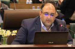 سند راهبردی ارتقای سلامت اداری و مقابله با فساد در شهرداری شیراز به تصویب رسید