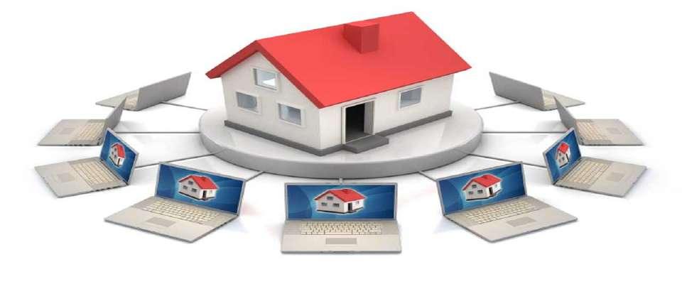 خانه های دارای سند غیررسمی هم باید در سامانه املاک ثبت شوند