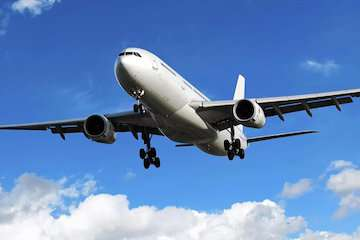 هنگ کنگ پرواز از چندین کشور را ممنوع کرد