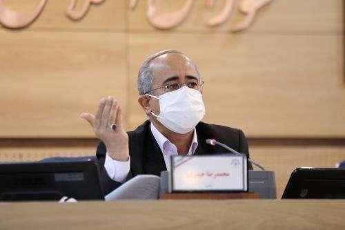 پاسخ بداخلاقیها و اقدامات تخریبی علیه شورای  ...