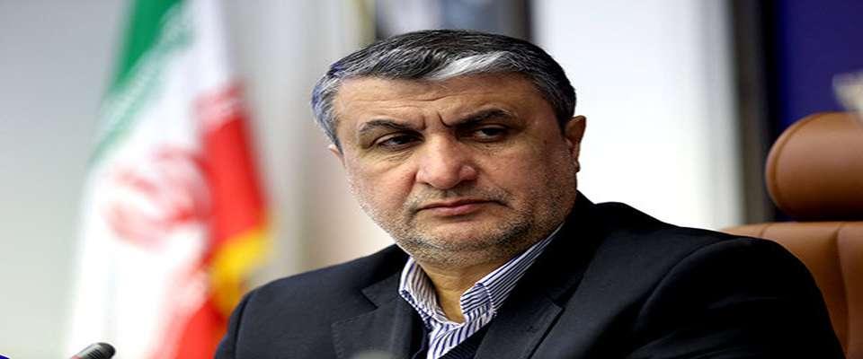 ثبت نام ۱۵ هزار متقاضی در مرحله دوم مسکن ملی در پرند/ پرونده مسکن مهر تا پایان دولت بسته می شود