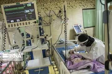 تجهیز ۱۰ بیمارستان دیگر به دستگاههای اکسیژنساز با کمک بنیاد مستضعفان