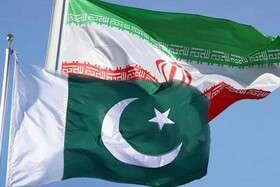 جزییات و ویژگیهای سومین مرز ایران و پاکستان
