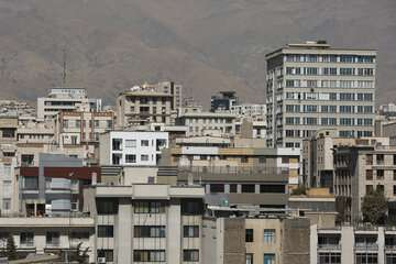 پاسخگویی ۲۴ ساعته وزارت راه به سوالات درباره ثبتنام در سامانه املاک