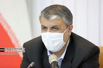 آمادگی ایران برای ترانزیت کالاهای پاکستان/ مبادلات ایران و پاکستان باید حداقل چهار برابر شود