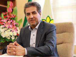 شهردار شیراز روز کارگر را تبریک گفت