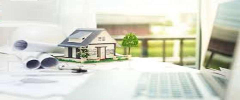 قیمت جدید اجاره و رهن خانه در ورامین