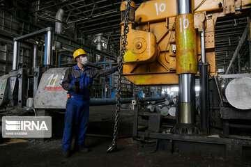 واحدهای صنعتی غیرفعال، احیا میشود