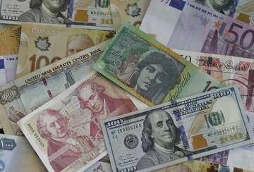 دعوت از شرکتهای دانشبنیان در حوزه هوشمندسازی مبارزه با پولشویی