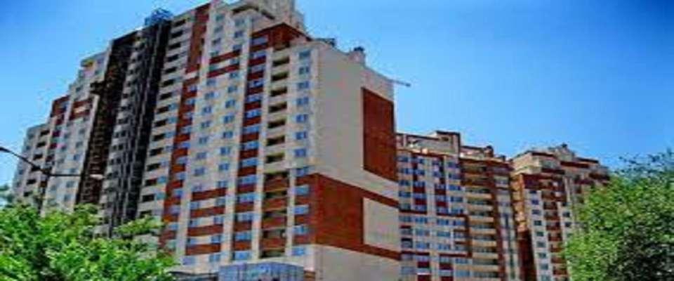 قیمت آپارتمان در تهران؛ ۱۵ اردیبهشت ۱۴۰۰