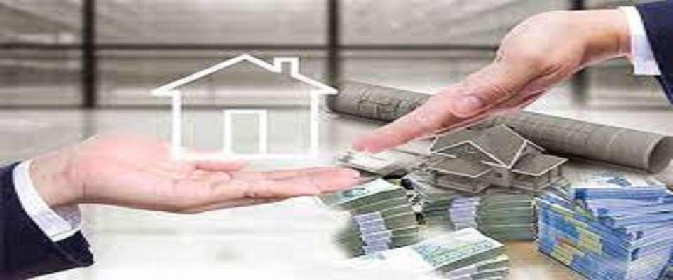 رهن و اجاره خانه در پاکدشت چقدر است؟