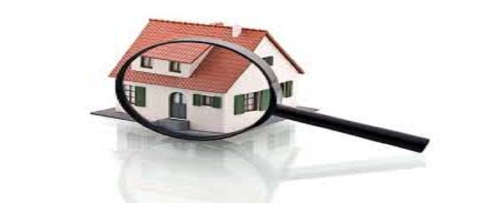 خرید خانه در مناطق شمال تهران چقدر هزینه دارد؟