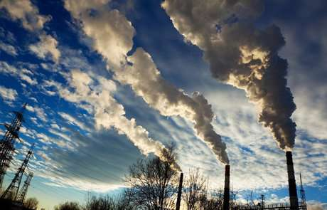 انتقاد تند محیط زیست از نامه 19 بندی وزارت صنعت