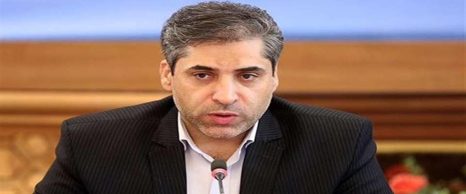۱۰ هزار واحد مسکن ملی در کشور آماده افتتاح است/صاحبان املاک حقوقی خالی دو برابر جریمه میشوند