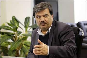 تامین اعتبار لازم برای اتمام پروژههای مسکن مهر خوزستان