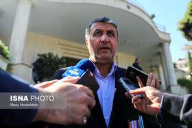 وزیر راه و شهرسازی فردا به اصفهان سفر می کند