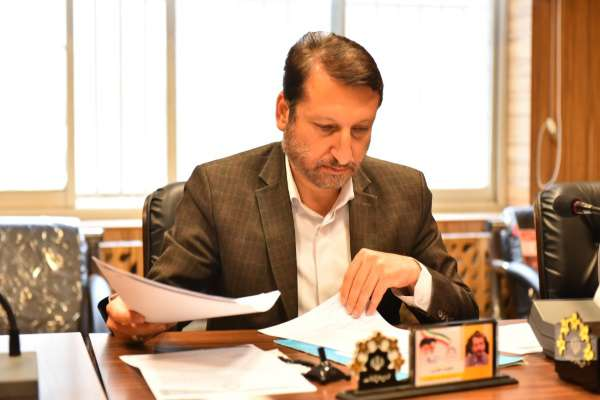 در یکصد و هشتاد و هشتمین جلسه کمیسیون بودجه و حقوقی شورای اسلامی شهر رشت مطرح شد: جذب: خانه های بدون سکنه در سطح شهر شناسایی و تبصره 3 ماده 26 در خصوص آنها اعمال گردد.