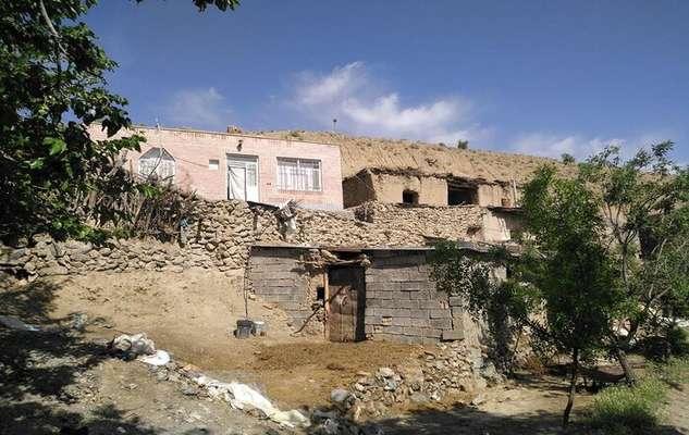مقاومسازی با ساخت ۱۶ هزار مسکن در خراسان جنوبی