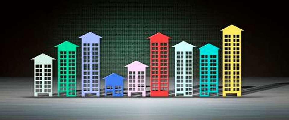 برای خرید خانه در منطقه طرشت چقدر هزینه کنیم؟