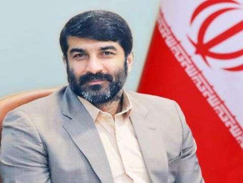 پیام تبریک سرپرست شهرداری ساری به مناسبت حلول ماه شوال و فرارسیدن عید سعید فطر