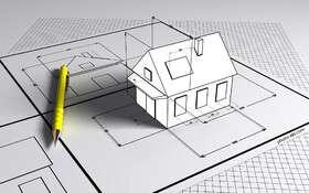 ایدههای برتر حوزه معماری برای توسعه فناوری جذب میشوند/راهاندازی کلینیک تخصصی ساختمان