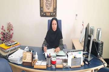 انجام ۲۱۰۰۰۰ آزمایش فنی و مهندسی در سال ۹۹  در آزمایشگاه فنی و مکانیک خاک استان کرمان