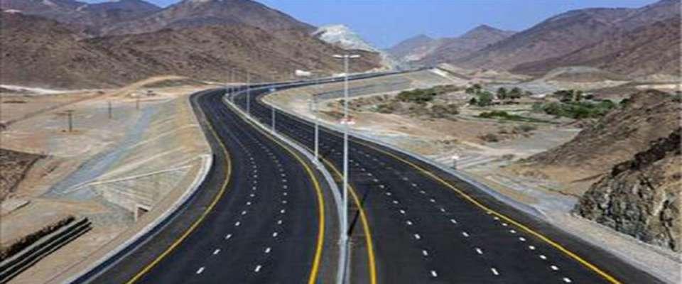 افتتاح بخشی از قطعه دوم آزاد راه تهران شمال در تابستان/ آیا پای چینی ها به آزاد راه تهران شمال باز می شود