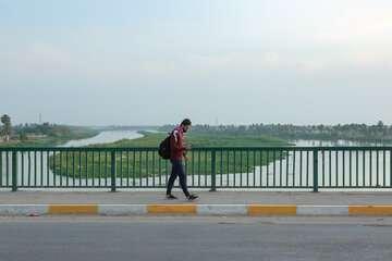 هشدار سازمان هواشناسی در مورد احتمال بالا آمدن سطح آب رودخانهها