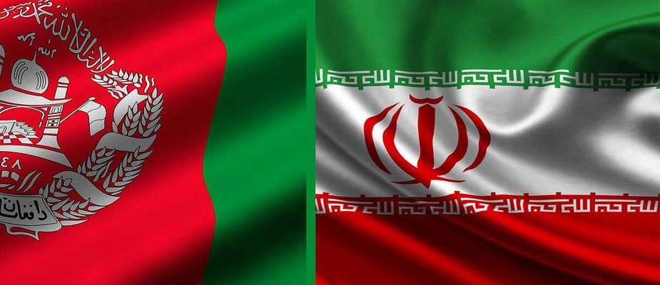 سرمایه گذاری خدمات فنی و مهندسی ایران در افغانستان