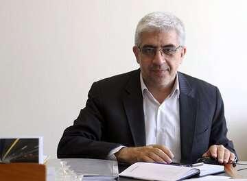توافق اولیه سرمایهگذاری ۵.۳ میلیارد دلاری ایران در افغانستان