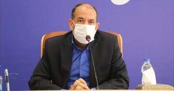 استاندار: براثر زلزله ۱۲۱ واحد مسکونی خراسان شمالی تخریب شد