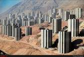 پروژه های مسکن مهر بلامعارض تا پایان دولت به اتمام میرسد