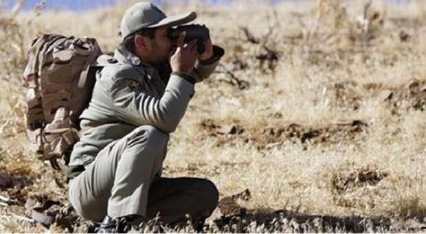 جزئیات ضرب و جرح یک محیط بان در پارک ملی قمیشلو