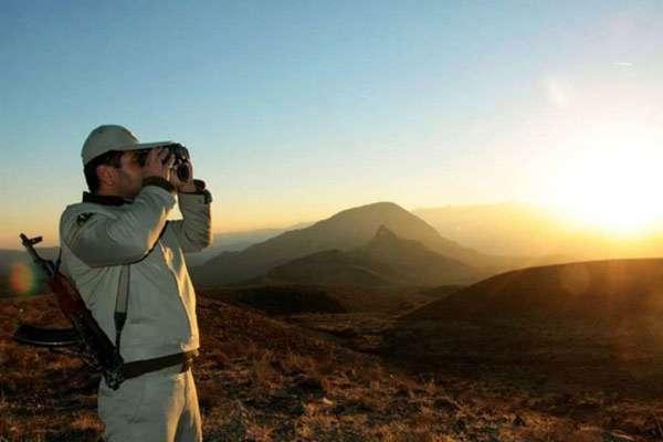 فرمانده یگان حفاظت محیط زیست بر اجرای دقیق پروتکل های حفاظتی تاکید کرد / تحقق شعار 80 میلیون محیط بان، به کمک محیط بانان