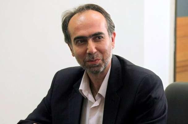 مدیر کل دفتر موزه تاریخ طبیعی و ذخایر ژنتیکی سازمان حفاظت محیط زیست : ضرورت تدوین سند بوم گردی کشور