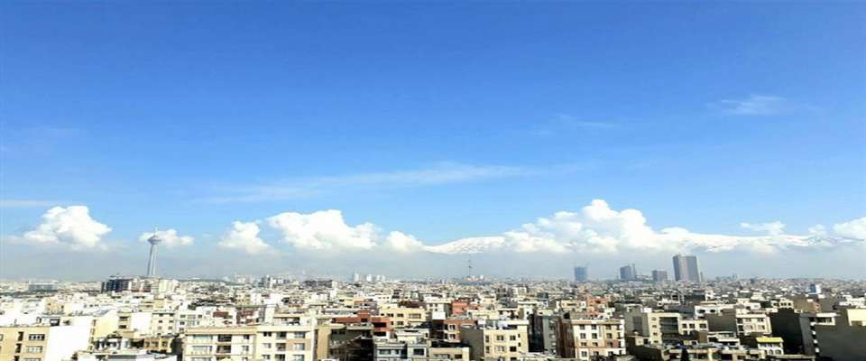 خانه های جنوب تهران را چند بخریم؟