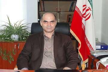 انجام  ۴۱۰۰۰ آزمایش فنی و تخصصی در آزمایشگاه فنی و مکانیک خاک استان مازندران
