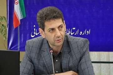 اجرای۲۰ پروژه بازآفرینی شهری در اصفهان/ تعریف ۱۲ پروژه جدید در سال جاری