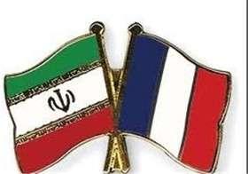 پیگیریهای سفارت کشورمان درباره وضعیت پروازها از پاریس به تهران
