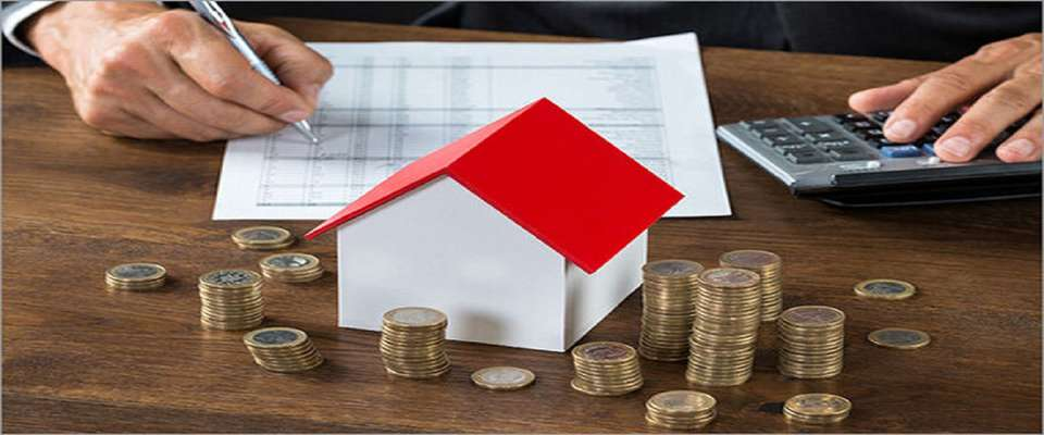 نرخ خرید خانههای ۶۰ متری در مناطق مختلف تهران