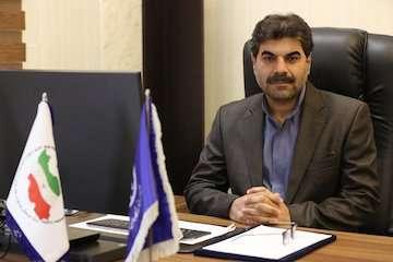 انتشار دومین بسته اطلاعات هوانوردی جمهوری اسلامی ایران در سال ۲۰۲۱